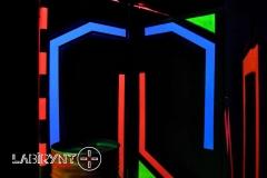 Arena10-Labirynt-Laser-Tag-Szczecin-z-Logo-1000