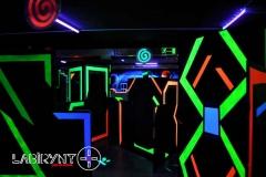 Arena11-Labirynt-Laser-Tag-Szczecin-z-Logo-1000