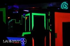 Arena12-Labirynt-Laser-Tag-Szczecin-z-Logo-1000