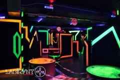 Arena13-Labirynt-Laser-Tag-Szczecin-z-Logo-1000