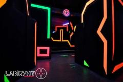Arena14-Labirynt-Laser-Tag-Szczecin-z-Logo-1000