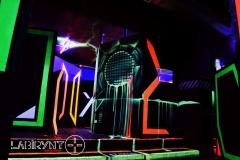 Arena15-Labirynt-Laser-Tag-Szczecin-z-Logo-e1413487571924