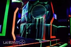Arena16-Labirynt-Laser-Tag-Szczecin-z-Logo-e1413487598874