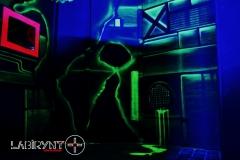 Arena17-Labirynt-Laser-Tag-Szczecin-z-Logo2-e1413487747603