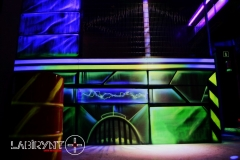 Arena18-Labirynt-Laser-Tag-Szczecin-z-Logo-e1413979066854