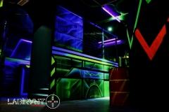 Arena19-Labirynt-Laser-Tag-Szczecin-z-Logo-e1413979041210