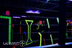 Arena20-Labirynt-Laser-Tag-Szczecin-z-Logo1-e1413979053241