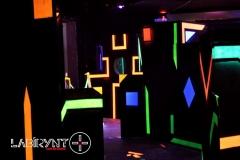 Arena3-Labirynt-Laser-Tag-Szczecin-z-Logo-1000