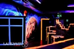 Arena4-Labirynt-Laser-Tag-Szczecin-z-Logo-1000