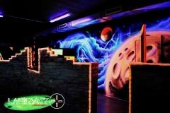 Arena5-Labirynt-Laser-Tag-Szczecin-z-Logo-1000