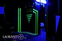 Arena6-Labirynt-Laser-Tag-Szczecin-z-Logo-1000