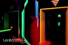 Arena7-Labirynt-Laser-Tag-Szczecin-z-Logo-1000