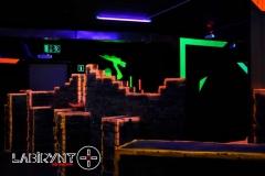 Arena8-Labirynt-Laser-Tag-Szczecin-z-Logo-1000