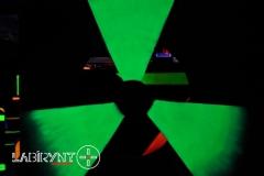Arena9-Labirynt-Laser-Tag-Szczecin-z-Logo-1000