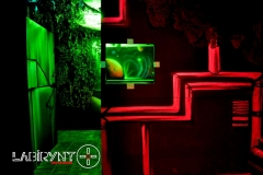 Green-Base-Labirynt-Laser-Tag-Szczecin-z-Logo-1000