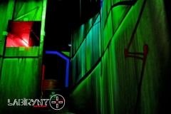 Green-Base3-Labirynt-Laser-Tag-Szczecin-z-Logo-1000