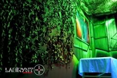 Green-Base4-Labirynt-Laser-Tag-Szczecin-z-Logo-1000