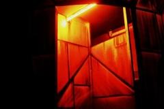 Red-Base-Labirynt-Laser-Tag-Szczecin-z-Logo-1000