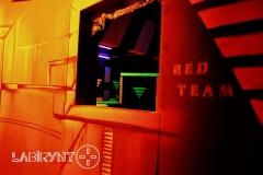Red-Base2-Labirynt-Laser-Tag-Szczecin-z-Logo-1000
