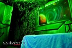 Green-Base2-Labirynt-Laser-Tag-Szczecin-z-Logo-1200