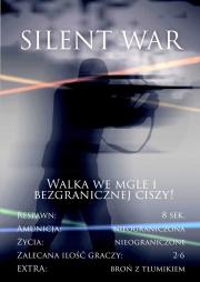 Silent-War-Cicha-Wojna-web-Labirynt-Laser-Tag-Szczecin1