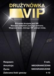 VIP-web-Labirynt-Laser-Tag-Szczecin-e1400252339896