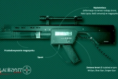 Bron-M3-16-9