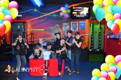 Urodziny-dla-dzieci-Labirynt-Laser-Tag-Szczecin-23