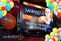 Urodziny-dla-dzieci-Labirynt-Laser-Tag-Szczecin-33-001