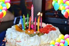 Urodziny-dla-dzieci-Labirynt-Laser-Tag-Szczecin-38