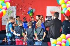 Urodziny-dla-dzieci-Labirynt-Laser-Tag-Szczecin-392