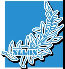 logo_salos